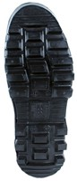 Dunlop C662933 Thermo+ Knielaars S5 - groen-13