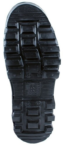 Dunlop C662933 Thermo+ Knielaars S5 - groen-13-3
