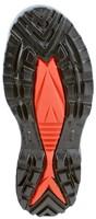 Dunlop C762933 Purofort+ Knielaars S5 - groen-36-3