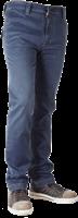 CrossHatch Jeans Trucker-AFR-32-34-1