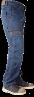 CrossHatch Toolbox AFR-32-34-1