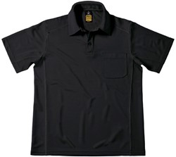 B&C Cool Power Pro Polo