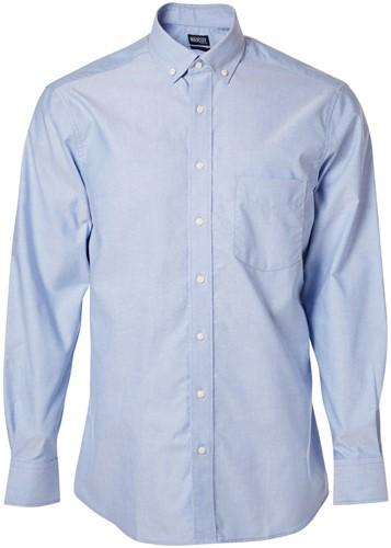 Mascot Cogolin Overhemd-Lichtblauw-37-38