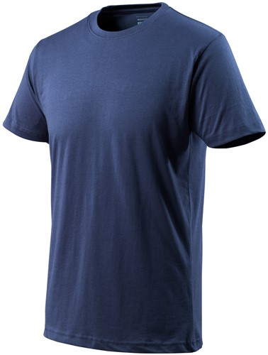 Mascot Calais T-shirt