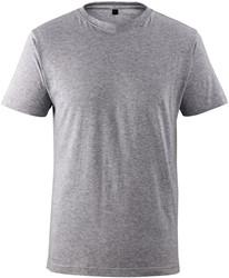 Macmichael Calama T-shirt