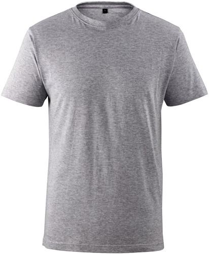 Macmichael Calama T-shirt-Grijs-XS