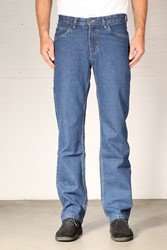 New Star Colorado Denim - darkstone