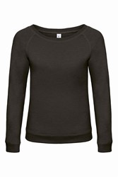 B&C DNM Starlight Dames Sweater