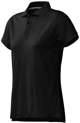 Dames T-shirt / Polo