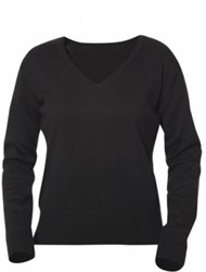 Dames Sweaters
