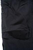 Carhartt Washed Duck Multi Pocket Tech Pant werkbroek