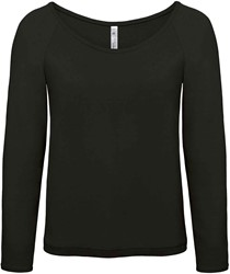 B&C Eden Dames Sweater