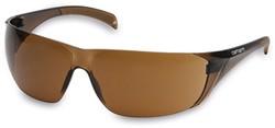 Carhartt Billings veiligheidsbril (12 stuks)
