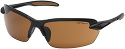 Carhartt Spokane veiligheidsbril (12 Stuks)