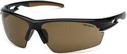 Carhartt Ironside Plus veiligheidsbril (12 stuks)