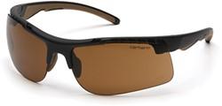 Carhartt Rockwood veiligheidsbril (6 stuks)