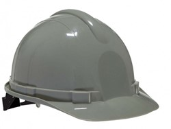 Dynamic Safety Edge helm Supastar