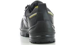 Safety Jogger Elite S3 ESD Metaalvrij - Zwart [UITLOPEND]-3