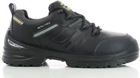 Safety Jogger Elite S3 ESD Metaalvrij - Zwart [UITLOPEND]-1