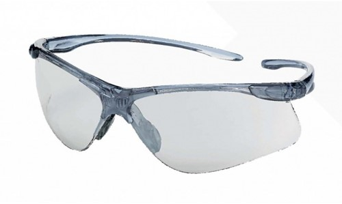 Dynamic Safety Bril Shooting Star Lens In/out