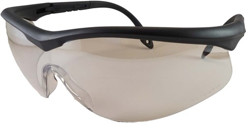 Dynamic Safety Bril OWL Lens in/outdoor