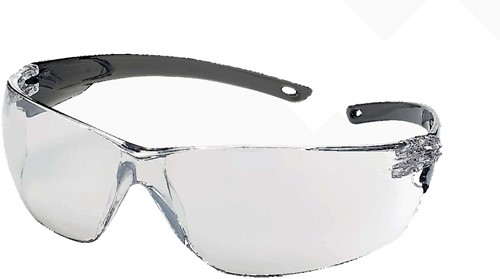 Dynamic Safety Veiligheidsbril Basic Dyna - In/Outdoor lens
