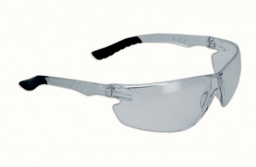 Dynamic Safety Veiligheidsbril Techno - In/Outdoor Lens