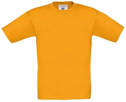 B&C Exact 150 kids T-shirt