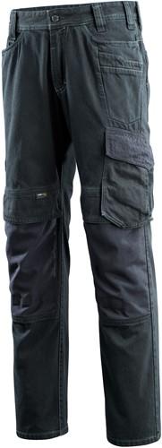 Mascot Ferrol Jeans