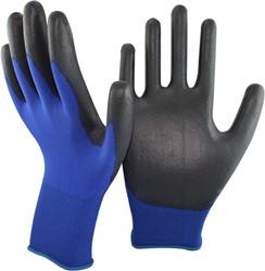 Glove On Finest Touch