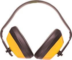 Gevavi GP50 Protector Gehoorbescherming - geel