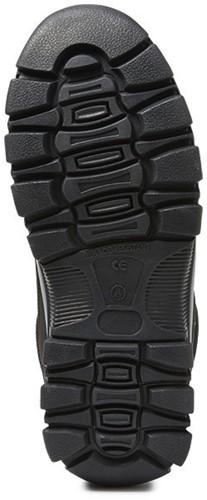 Gevavi GS48 Power Hoge Veiligheidsschoen S3 - zwart-40