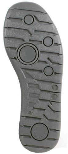 Gevavi GS69 Wolf Lage Veiligheidsschoen S3 - zwart-39-2