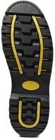 Gevavi GS75 Boston Hoge Veiligheidsschoen S3 - zwart-39-2