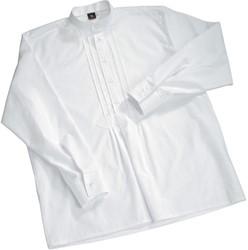Gilde Hemd