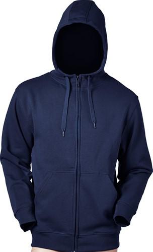 Mascot Gimont Hooded sweatshirt-XS-Donker Navy
