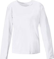 Hejco Andy Unisex T-shirt