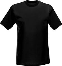Hejco Alex Unisex T-shirt