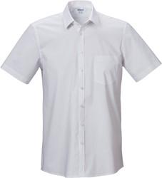 Hejco Jens Overhemd korte mouwen