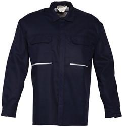 Havep 4safety Hemd lange mouw