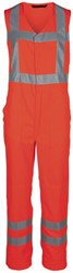 Havep High Visibility Bodybroek RWS