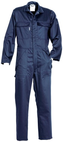 Havep 4safety Overall