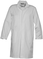 Havep Basic Lange jas/Stofjas