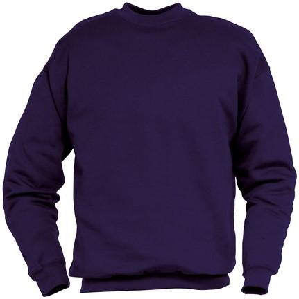 Havep Basic Sweater