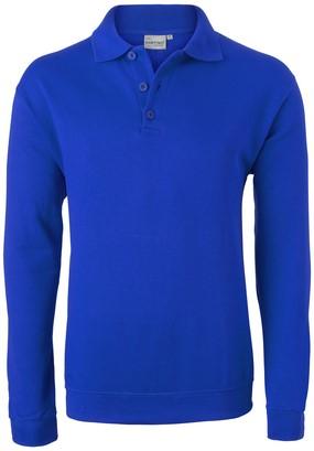 Havep Basic Polo sweater