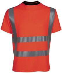 Havep High Visibility T-shirt RWS