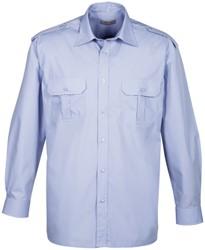 Havep Security Pilot overhemd lange mouw