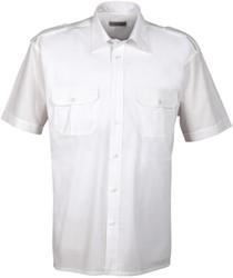 Havep Security Pilot overhemd korte mouw