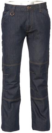 Havep Basic Spijkerbroek