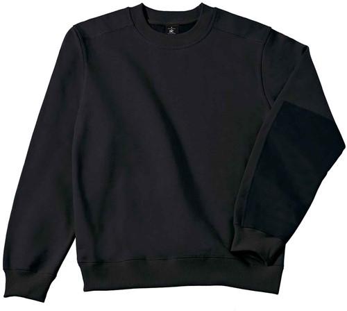 B&C Hero Pro Sweater